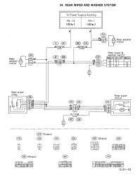 2012 subaru impreza wiring diagram 2012 image 95 subaru legacy heater wiring diagrams wirdig on 2012 subaru impreza wiring diagram