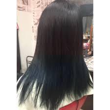 グラデーションカラーですブルー レッド グリーン Sakura Kawaii