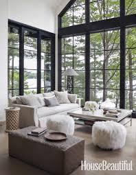 Coisas De Casa Interior Designer