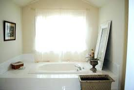 attractive paint colors for master bathroom bathtub touch up paint bathtub touch up paint new best