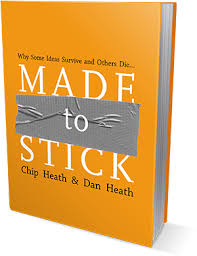 To And Dan Book Made Heath Stick Chip By Review