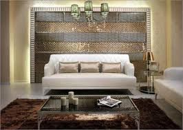 Wall Decor In Living Room Wall Decorations Ideas For Living Room Kosovopavilion With Living