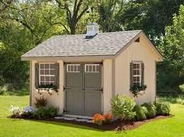 Small Picture Best 10 Garden sheds ideas on Pinterest Potting sheds Garden