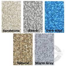 homey design boat vinyl flooring nautolex marine material adhesive glue canada uk teak woven