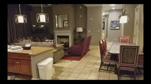 High Quality Wyndham Grand Desert Las Vegas 4 Bedroom Presidential Unit 1571