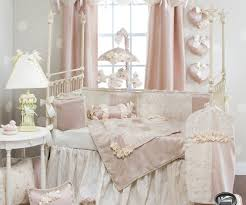 elegant baby furniture. Modren Furniture Elegant Baby Nursery Designs Little Girl Bed Sets Home Furniture  Design To