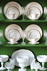 Fine China Display Stands Five Creative Ways To Use Your Armoire Armoires Fine China And 33