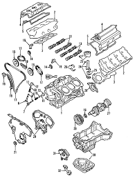 nissan engine parts diagram nissan wiring diagrams