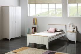 Komfort Senioren Schlafzimmer Betten Kinder Jugendzimmer