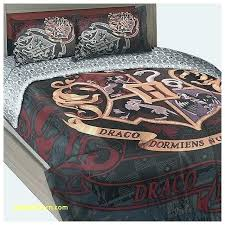 harry potter double duvet cover harry potter bedding harry potter bed linen lovely harry potter twin