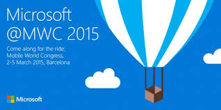 Microsoft Invitation Microsoft Sends Out Invitation For Mwc Event On March 2nd