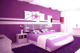 bedrooms for girls purple and pink. Modren For Bed Rooms For Girls Teal And Pink Bedroom Room Decor Ideas Ge Girl  Purple Bedrooms With Bedrooms For Girls Purple And Pink
