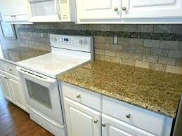 new venetian gold granite countertops new gold granite tiles 8 best new gold images on tile granite installation new gold granite and tile gold granite
