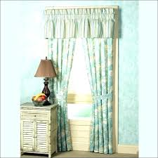 waterproof bathrooms amsterdam nyc hull beach fabric shower curtain tropical curtains good looking