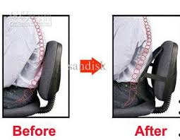 lumbar support chairs home. home decorating ideas hash great office chair back support new mesh lumbar brace car seat cushion black chairs i