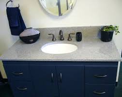 stunning painting cultured marble countertops refinishing cultured marble vanity top