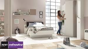 Schlafzimmer Angebote Hülsta Elektrische Lattenroste Betten Winnie