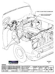 2004 chevy impala headlight wiring diagram 2004 discover your 57 chevy under dash wiring harness