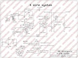 pit bike 150cc loncin schaltplan 35 cdi wiring diagram 150cc wiring auto engine wiring diagrams on crossfire 150r wiring diagram printable version