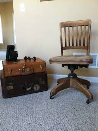 vintage style office furniture. antique vintage style office furniture