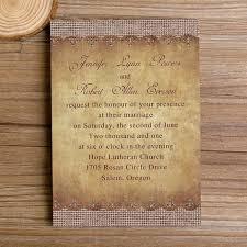 Rustic Winter Wedding Invitations Rustic Winter Wedding Invitations Beautiful 43 Best Vintage Wedding