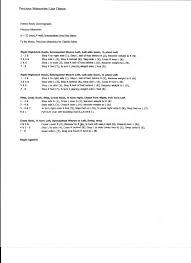 - Dance Line Intermediate Sheets Club Step