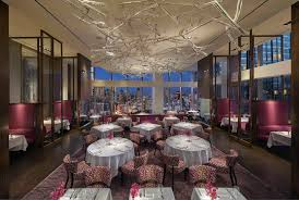 private dining rooms nyc. Brilliant Ideas Of Small Private Dining Rooms Nyc Also For New Room Idea O