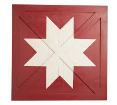 farmhouse style barn wood art traces