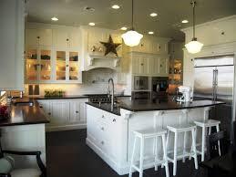 farmhouse kitchen remodel ideas