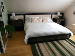 Captivating Bedroom Flooring Ideas And Options Trends Floor Covering Images