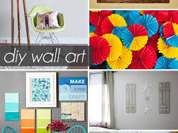 ways to decorate your office. office 16 50 beautiful diy wall art ideas for your home easy designs with tape decor tuscan linon decorating stores catalogs websites ways to decorate c