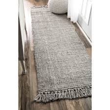 home interior unlimited target rugs runners fresh floor runner the ignite show from target rugs