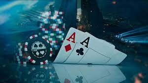 Live Casino Games: More Than Just Blackjack and Roulette - The Koalition