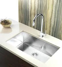 Kitchen Compact Kitchens Ada Captivating Kitchen Sink Cabinet Size Ada Undermount Kitchen Sink