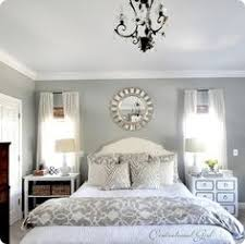 gray bedroom ideas. emejing gray bedroom decorating ideas gallery trend 2017