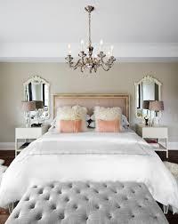 Lyndhurst Bedroom Furniture Lyndhurst Principal Bedroom The Design Co Blissful Bedrooms