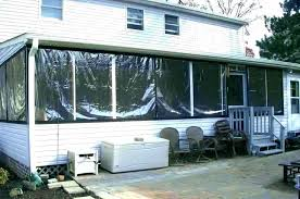 mosquito curtains outdoor mosquito netting curtains best garden