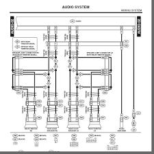 2013 subaru wrx radio wiring diagram efcaviation com 2005 subaru impreza stereo wiring diagram at 2006 Subaru Impreza Stereo Wiring Diagram