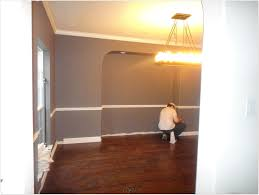 Cool Design False Ceiling Designs For Bedrooms 9 Simple False False Ceiling Designs For Small Rooms