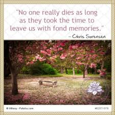 Grieving Quotes For Loved Ones Delectable Grief Quotes To Comfort You