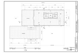 Farnsworth house  House plans and House on Pinterest