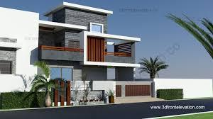 Fascinating Contemporary House Contemporary - Best idea home ...