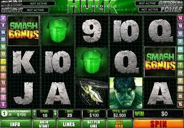Играть бесплатно демо игры казино