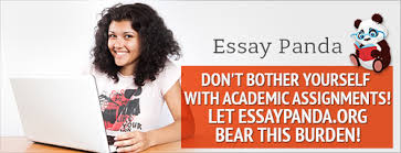 worried write my essay org write my essay the way i want it