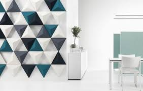 office wall tiles. Aircone Panels Office Wall Tiles G