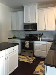 Kitchens With Uba Tuba Granite Classic Kitchen Using Uba Tuba Granite With White Cabinets Neat