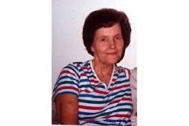 Betty Linzy Obituary (1931 - 2016) - Tallahassee, FL - Tallahassee ...