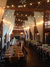 decorative lighting ideas. 100 stunning rustic indoor barn wedding reception ideas decorative lighting l