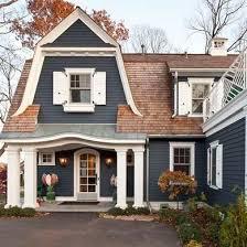 house paint colors exteriorBest 25 Exterior house paint colors ideas on Pinterest  House