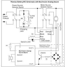 thomas and james tips thomas sound schematic jpg